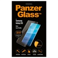 PanzerGlass Case Friendly Samsung Galaxy S10 Panzerglas