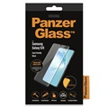 PanzerGlass Case Friendly Samsung Galaxy S20 Panzerglas - Schwarz