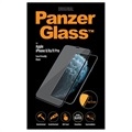 PanzerGlass Case Friendly iPhone 11 Pro Panzerglas