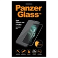 PanzerGlass Case Friendly iPhone 11 Pro Max Panzerglas