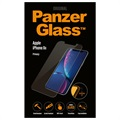 PanzerGlass Privacy iPhone XR Panzerglas