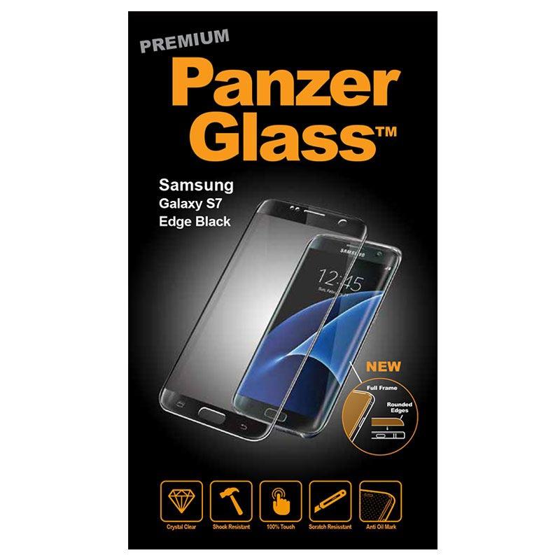 Galaxy S Glass Screen Protector