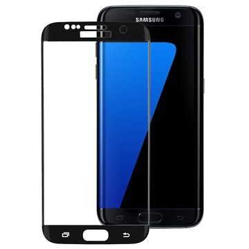 samsung galaxy s7 edge peter j ckel full display hd glass. Black Bedroom Furniture Sets. Home Design Ideas
