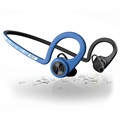 Plantronics BackBeat Fit 2 Bluetooth Sportkopfhörer