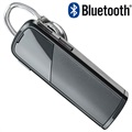 Plantronics Explorer 85 Bluetooth Headset - Grau