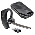 Plantronics Voyager 5200 UC Bluetooth-Headset