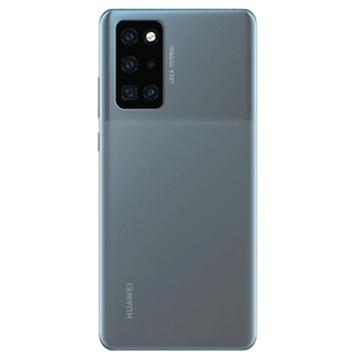 Huawei P9 Lite Mini, Y6 Pro (2017) Puro 0.3 Nude TPU Hülle