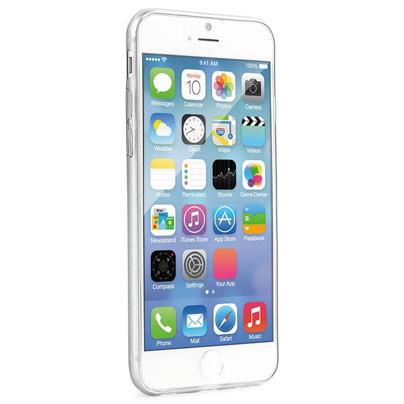 puro cover iphone 7 ultra slim 0.3