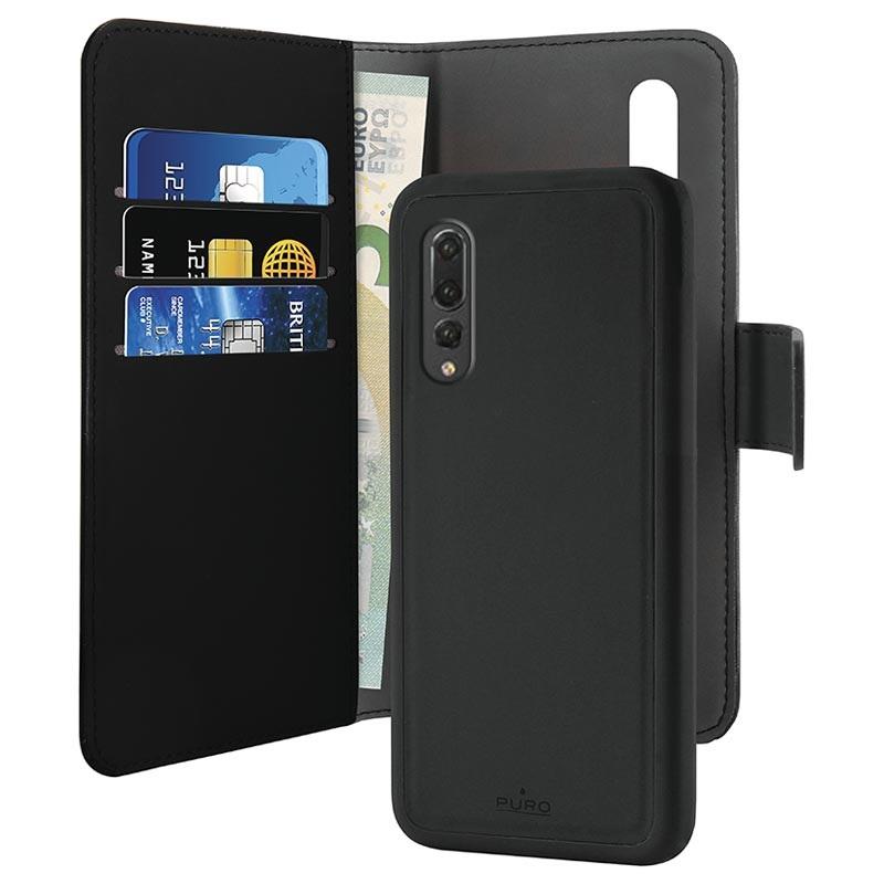 Huawei P30 Lite Phone Cases