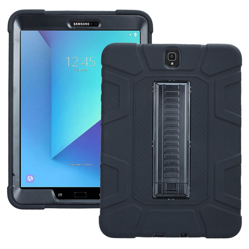 Samsung Galaxy Tab S3 9.7 Rugged Kickstand Cover