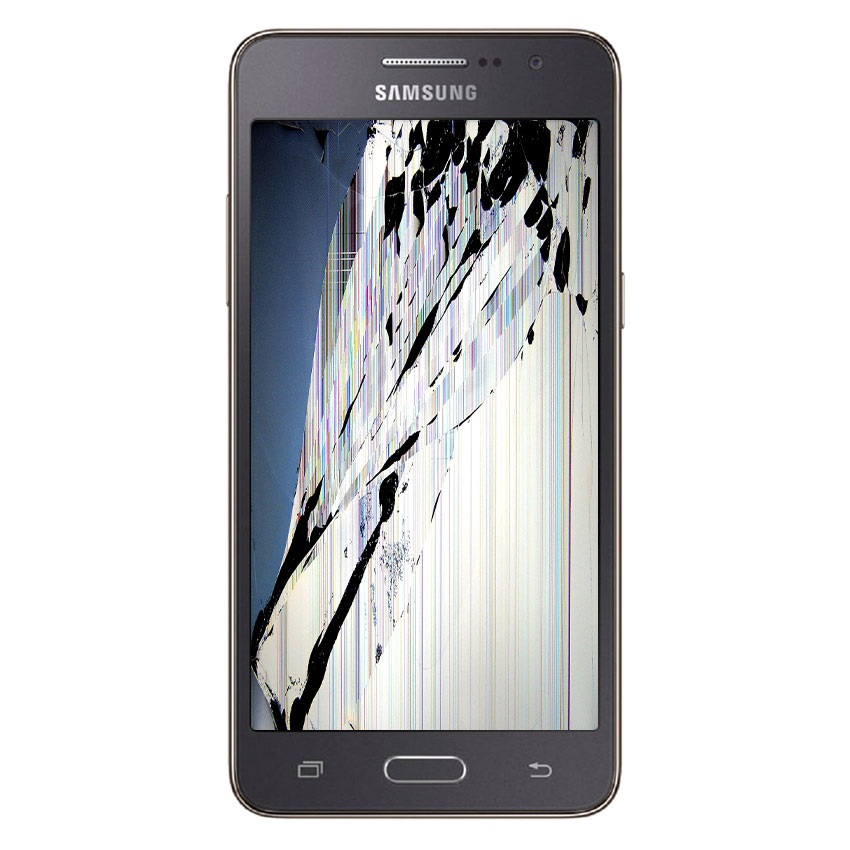 samsung galaxy grand prime lcd display reparatur. Black Bedroom Furniture Sets. Home Design Ideas