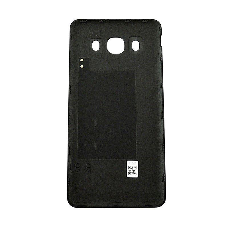 Samsung J5 Mit Pc Verbinden