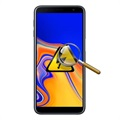 Samsung Galaxy J6+ Diagnose