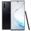Samsung Galaxy Note10+ Duos