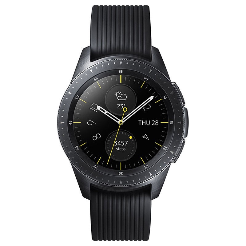 Samsung Galaxy Watch (SM-R815) 42mm LTE