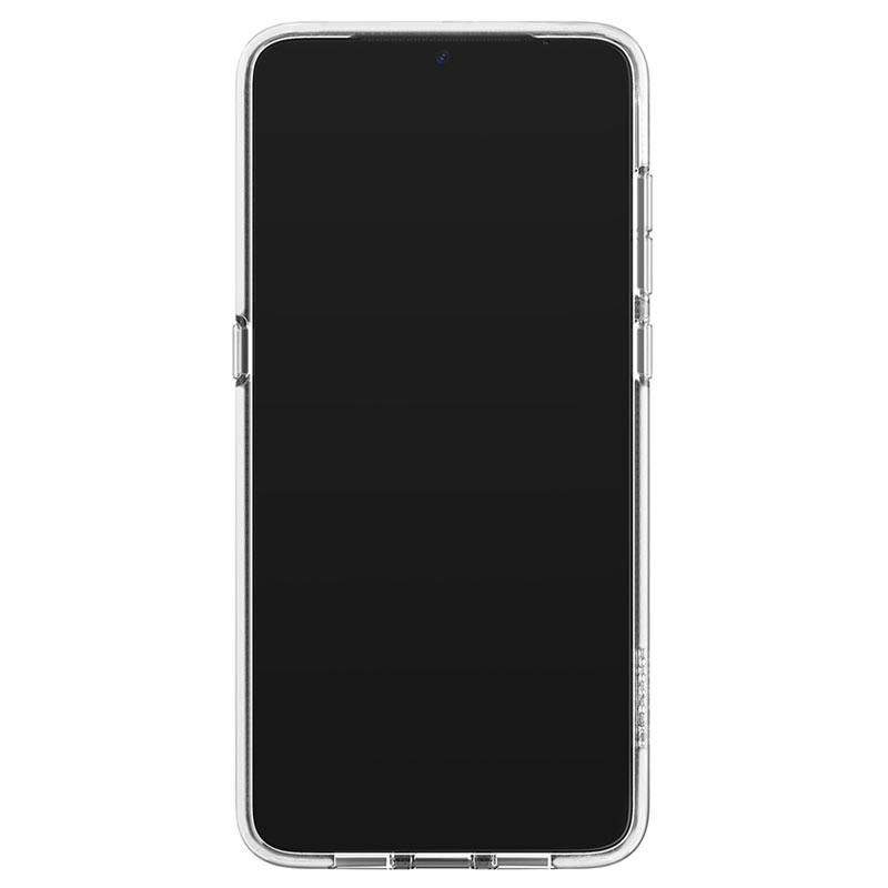 Skech Matrix SE Xiaomi Mi 9 TPU Hülle Durchsichtig