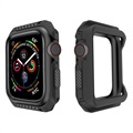Apple Watch Series 4 Silikonhülle - 44mm