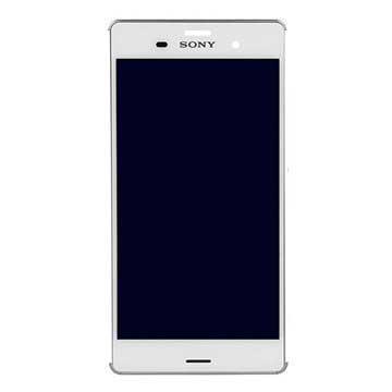 IPhone 7, skins / Wraps / Decals EasySkinz