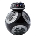 Sphero BB-9E Star Wars App-fähigen Droide VD01ROW
