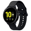 Spigen Liquid Air Samsung Galaxy Watch Active2 TPU Hülle - 40mm