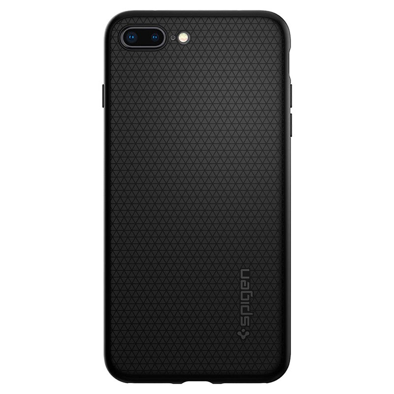 iPhone 7 Plus / iPhone 8 Plus Spigen Liquid Armor Silikonhülle