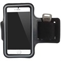 iPhone 6/6S Sport Gym Armband