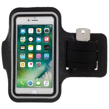 iPhone 7 / iPhone 8 Sports Armband