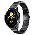 Samsung Galaxy Watch Active Edelstahlarmband