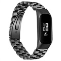 Samsung Galaxy Fit e Edelstahl Band