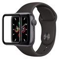 Apple Watch Series SE/6/5/4 Panzerglas - 40mm