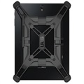 UAG Exoskeleton Universal Tablet Cover - 10""