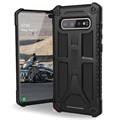 UAG Monarch Samsung Galaxy S10+ Cover