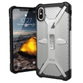 UAG Plasma Series iPhone XS Max Hülle