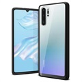 VRS Design Crystal Chrome Huawei P30 Pro Hülle