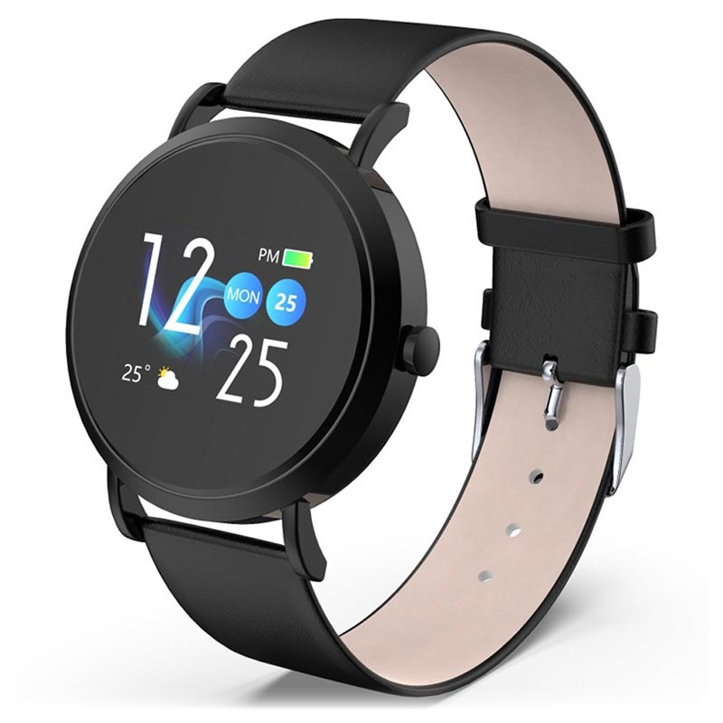Wasserdichte Bluetooth Sports Smartwatch CV08C