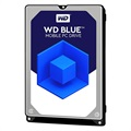 "Western Digital Blue WD20SPZX 2.5"" PC Mobile Festplatte - 2TB"