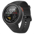 Xiaomi Amazfit Verge Fitness Smartwatch - IP68