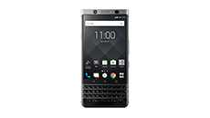 BlackBerry Keyone Handy Zubehör