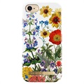 iDeal of Sweden Fashion iPhone 6/6S/7/8 Hülle - Blumenwiese