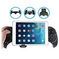 iPega PG-9023 Bluetooth Gamepad - Android - Schwarz