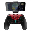 iPega PG-9088 Future Warrior Bluetooth Gamepad - Rot / Schwarz