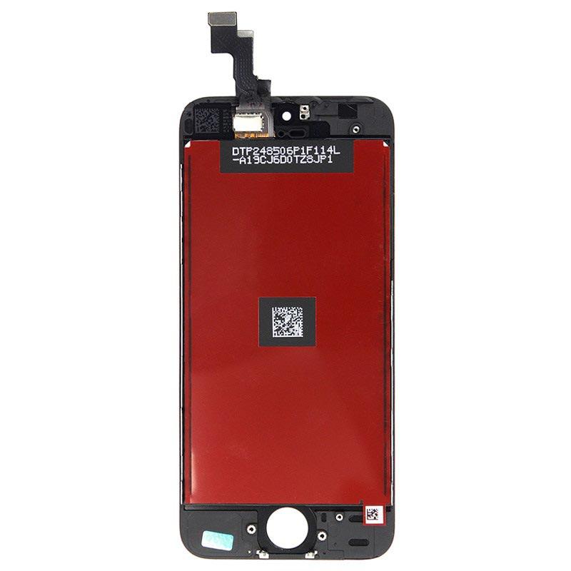 IPhone 5S SE LCD Display