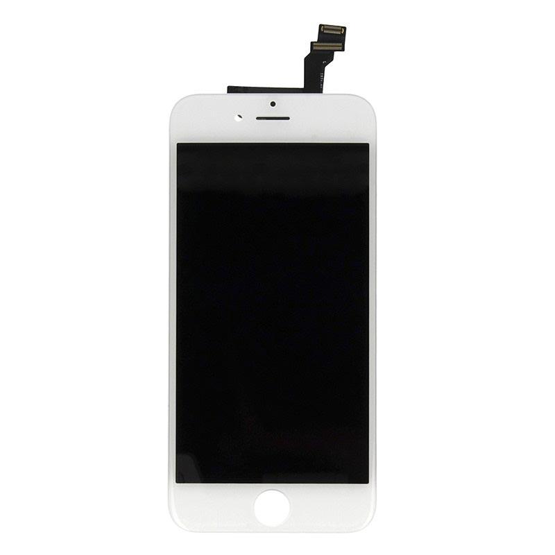iphone 6 lcd display wei original qualit t. Black Bedroom Furniture Sets. Home Design Ideas