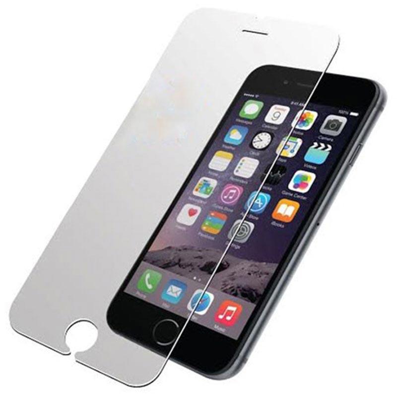 iphone 6 plus 6s plus panzerglass displayschutzfolie. Black Bedroom Furniture Sets. Home Design Ideas