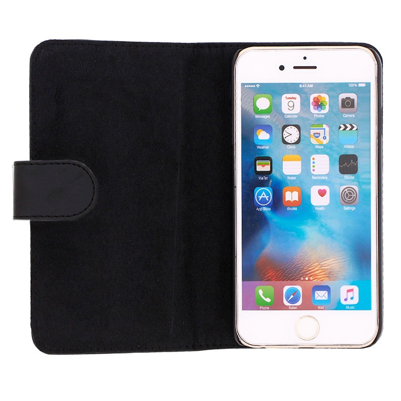 iPhone 6 / 6S Bookstyle Flip Case