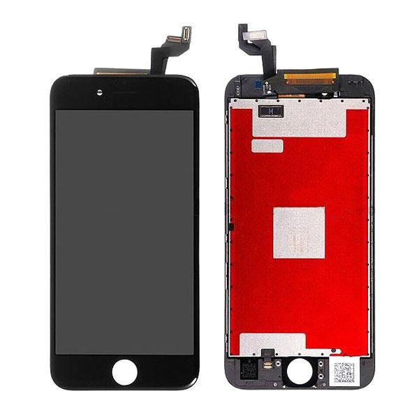 Iphone 6 display reparatur preis