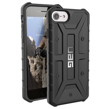 iPhone 6/6S/7/8 UAG Pathfinder Series Panzer Hülle
