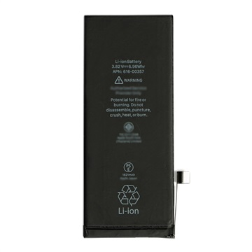 iphone 8 kompatibel akku. Black Bedroom Furniture Sets. Home Design Ideas
