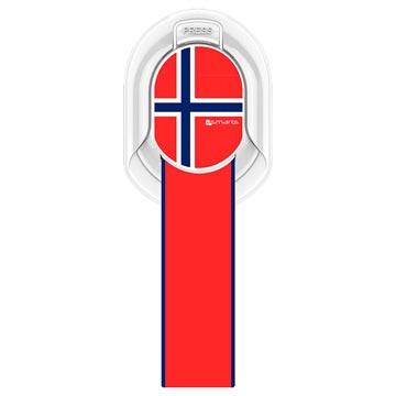 4smarts loop guard finger griff handyhalter norwegen. Black Bedroom Furniture Sets. Home Design Ideas