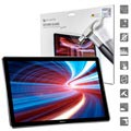 4smarts Second Glass Huawei MediaPad M5 10/M5 10 (Pro) HD Panzerglas